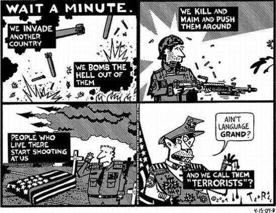 war-on-terrorism-language